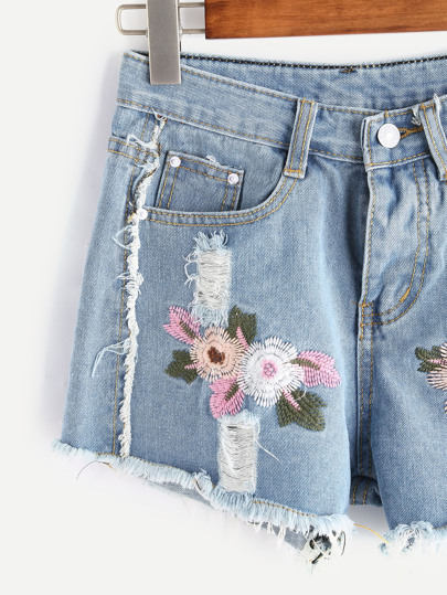 shorts170322002_1
