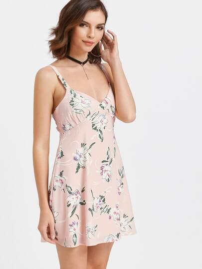 dress170324101_1
