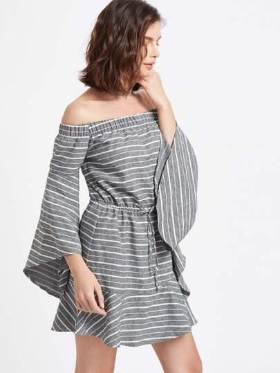 dress170307704_1