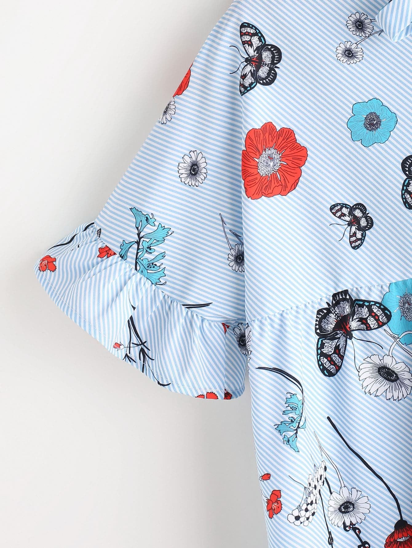 blouse170323701_2