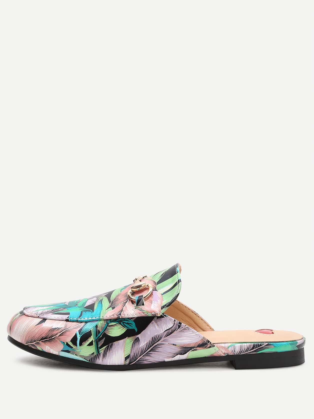 shoes170310813_2
