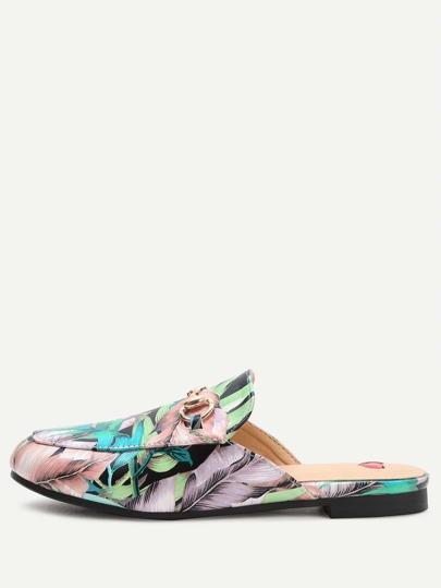 shoes170310813_1