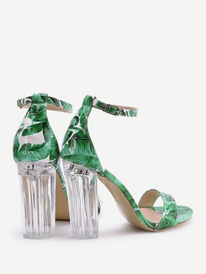 shoes170324801_1