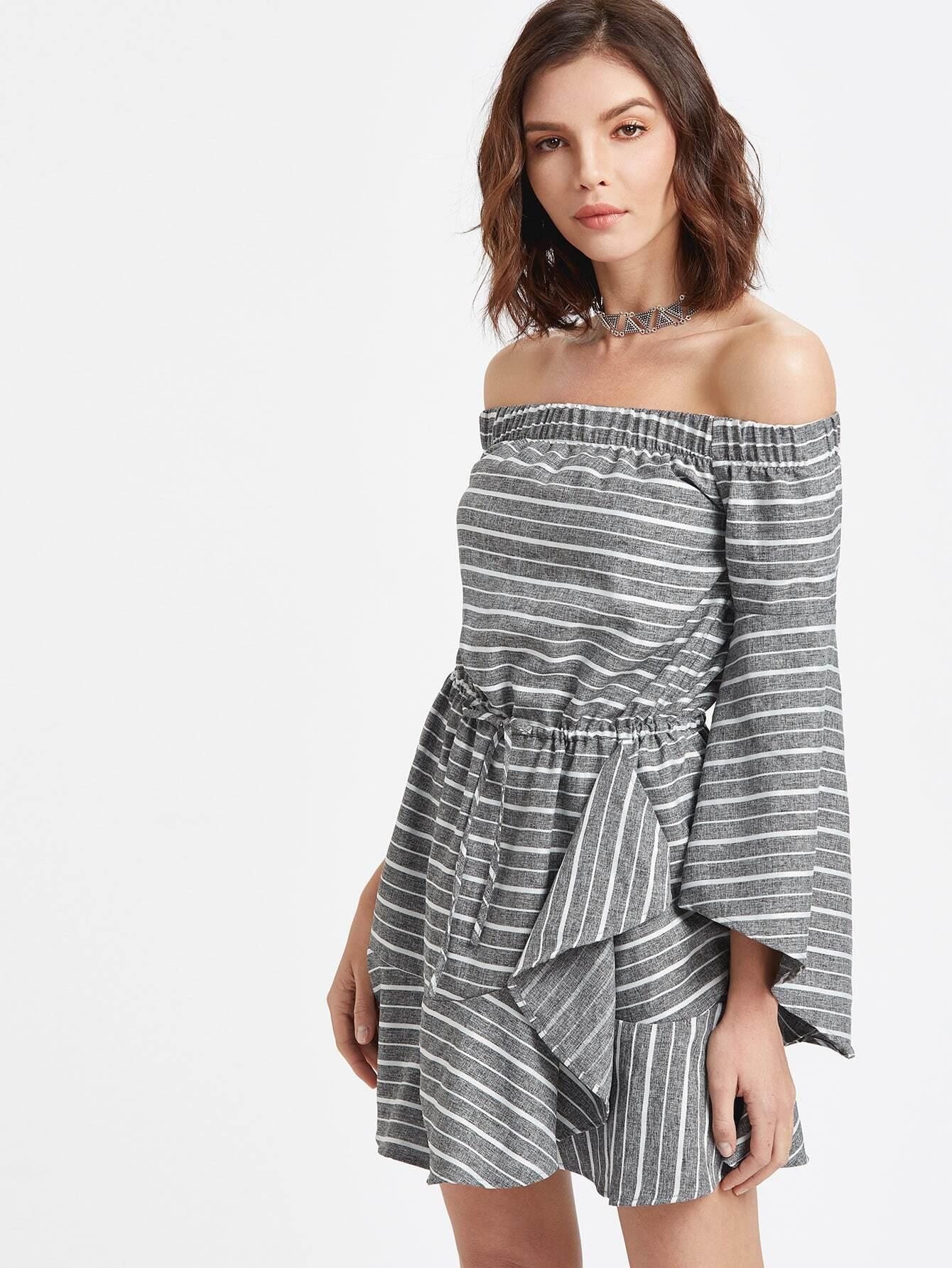 dress170307704_2
