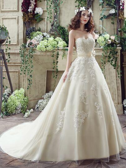 dress170306418_1