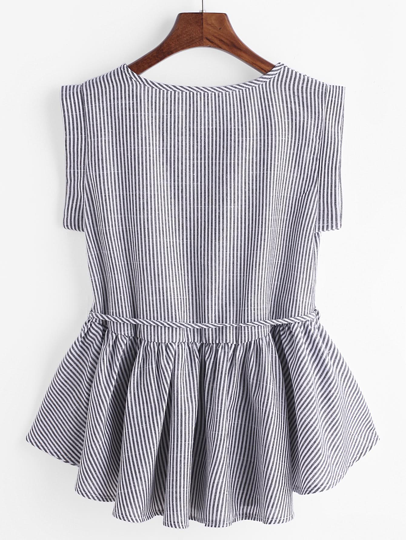 blouse170321101_2