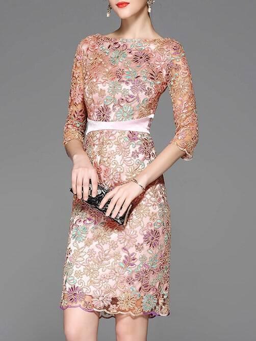 dress170325612_2