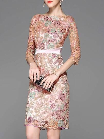dress170325612_1