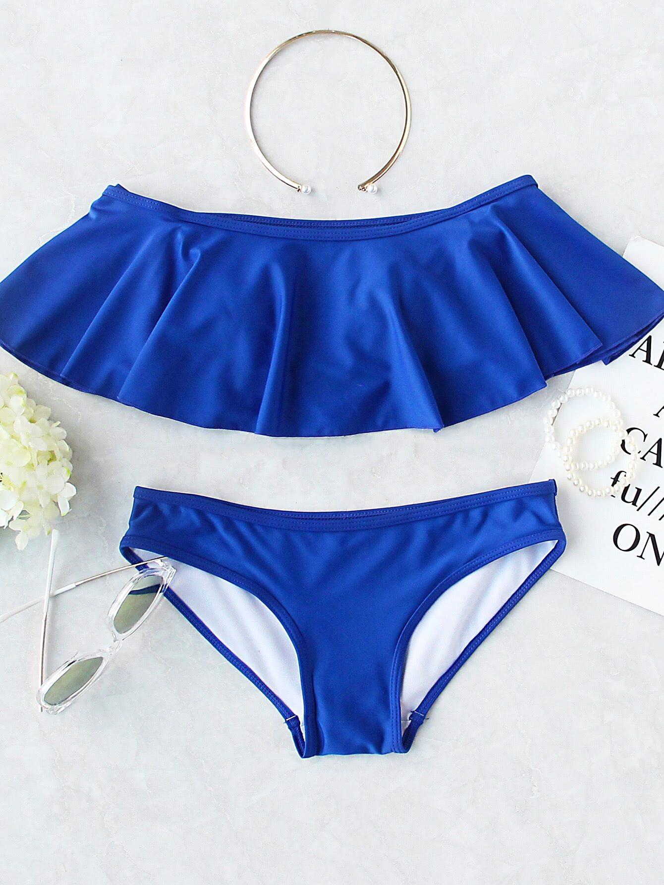 swimwear170316312_2