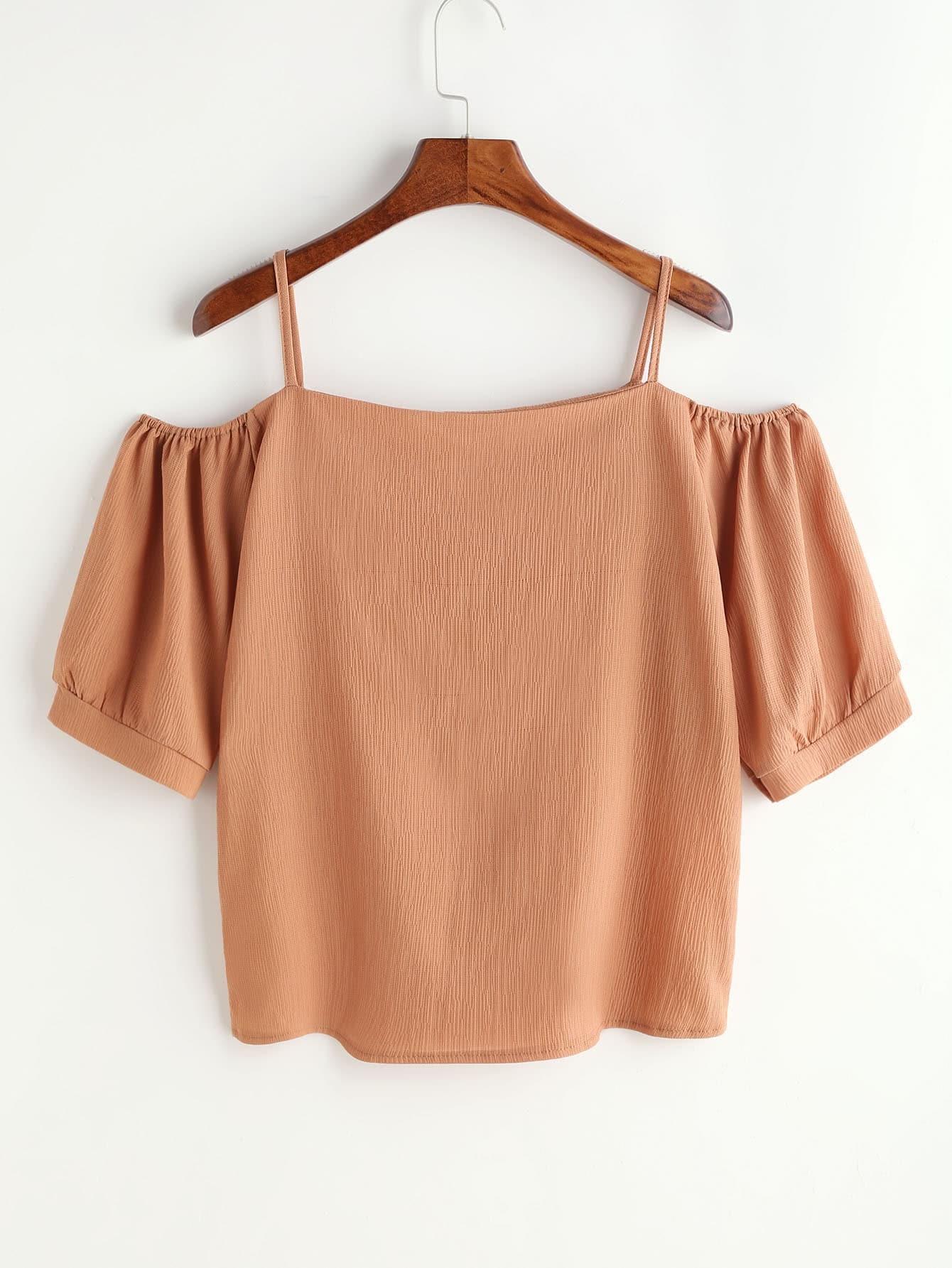 blouse170330003_2