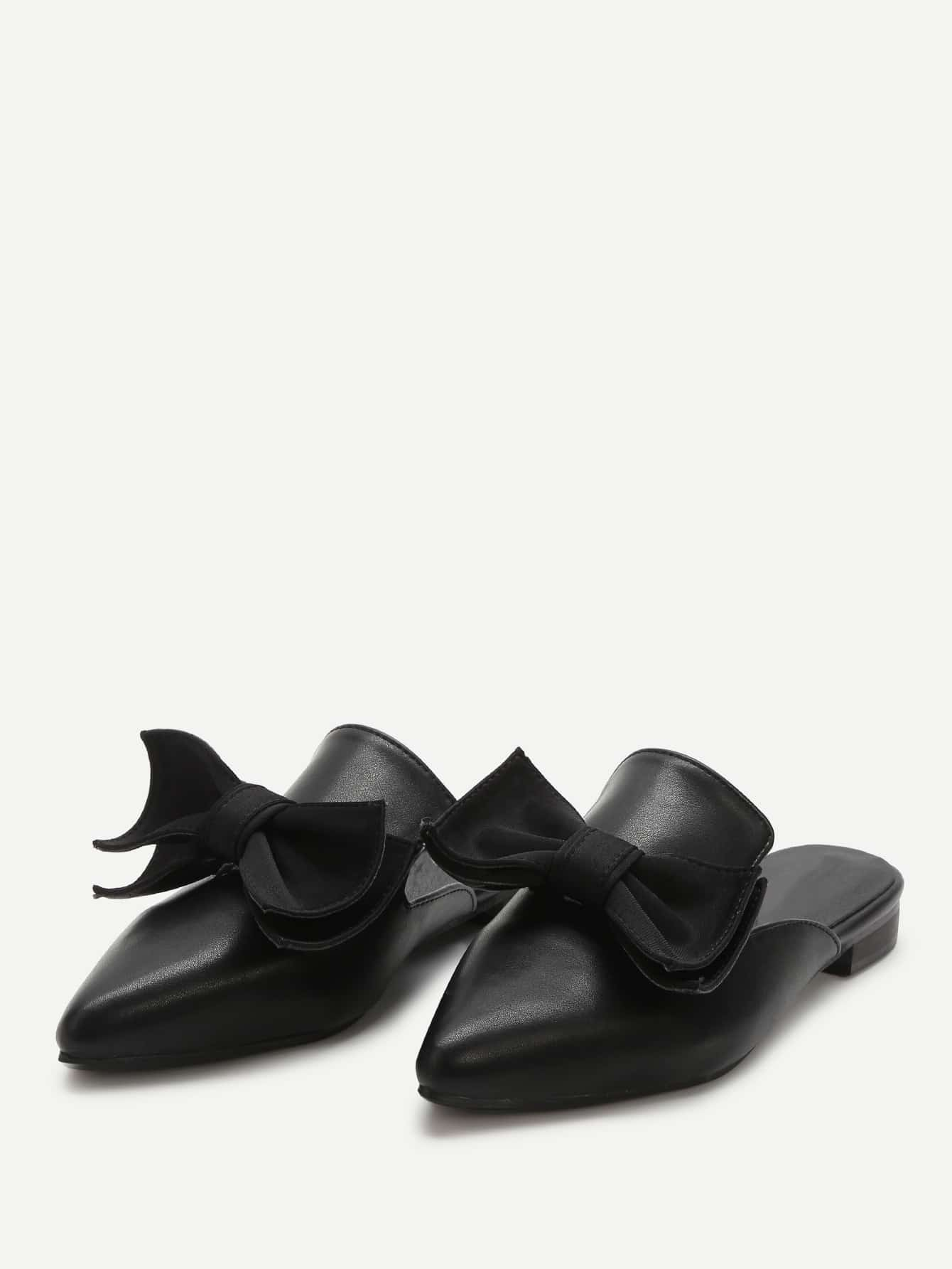 shoes170320809_2