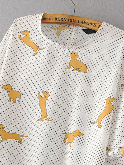 blouse170321206_1