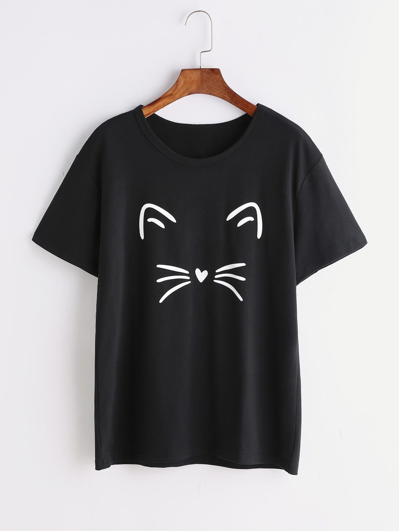 camisetas sublimadas 2019