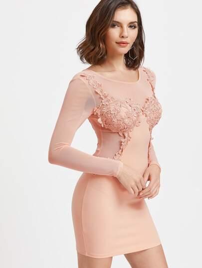 dress170313105_1