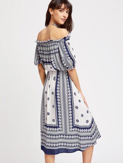 dress170221710_1