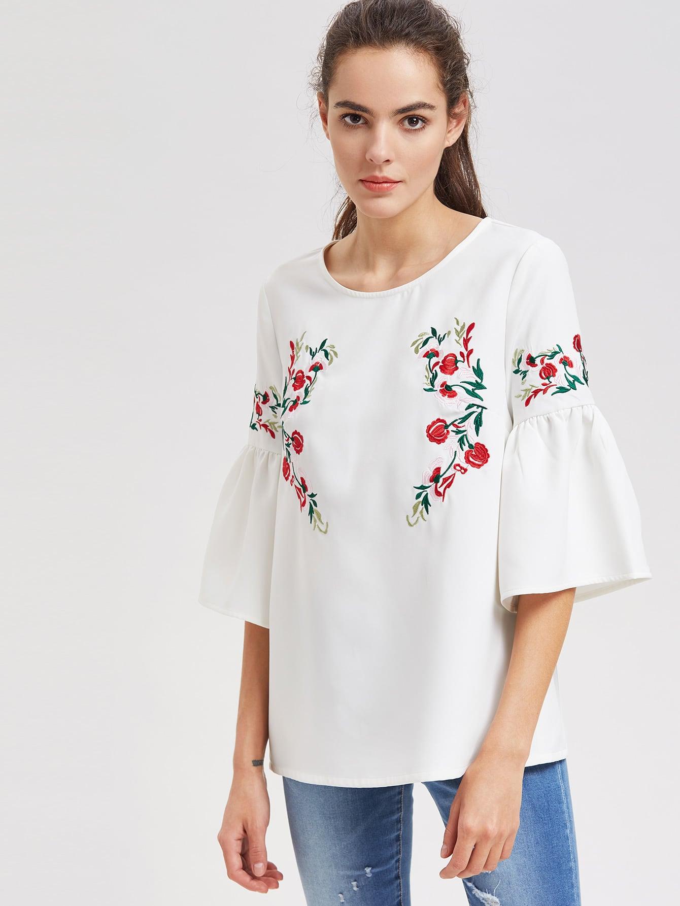 blouse170328711_2