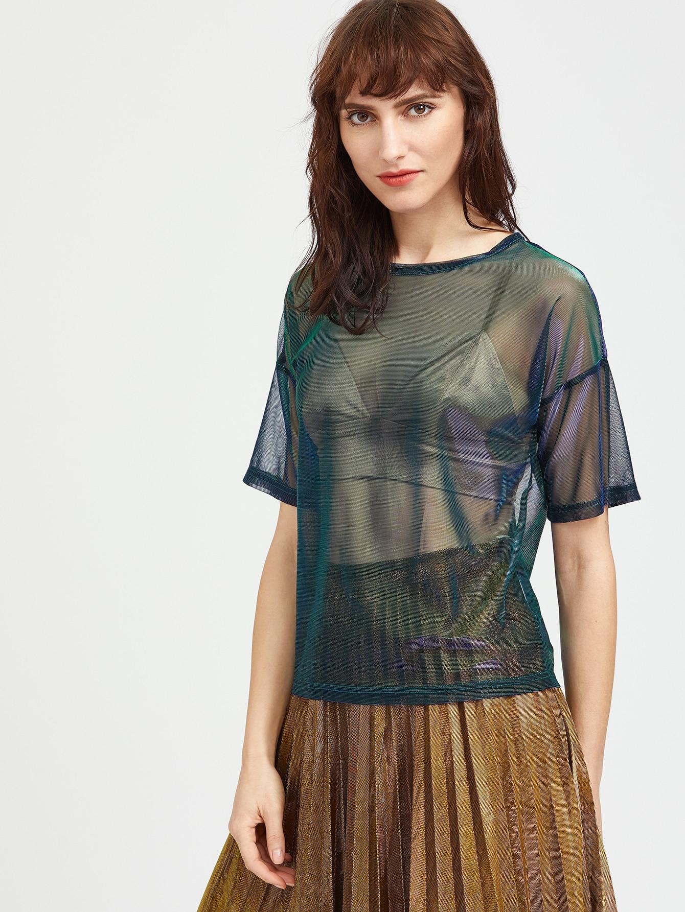 blouse170320705_2