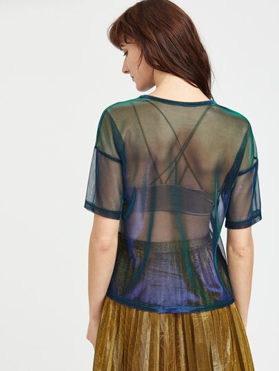 blouse170320705_1