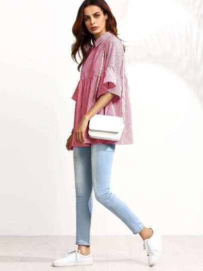 blouse170314701_1