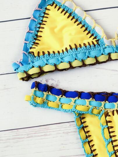 swimwear170109302_1