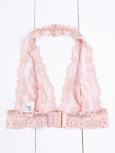 lingerie170314701_1