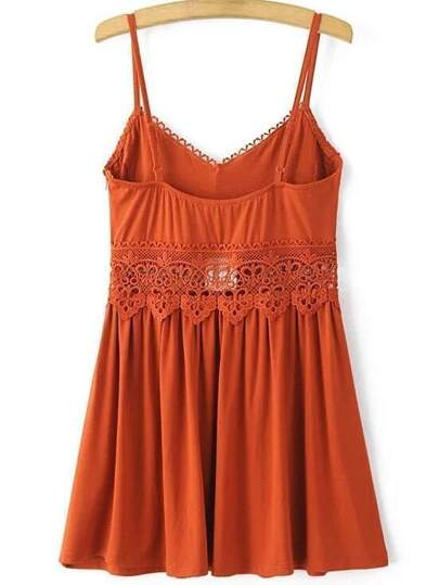 dress170329203_1