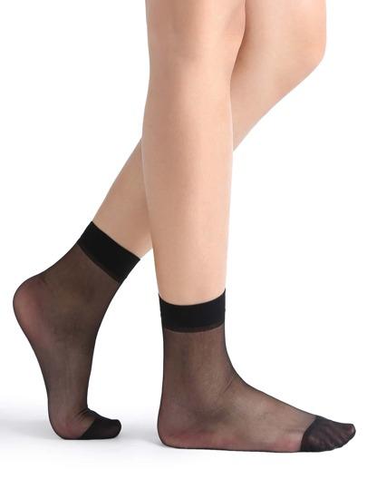 sock1710302301_1