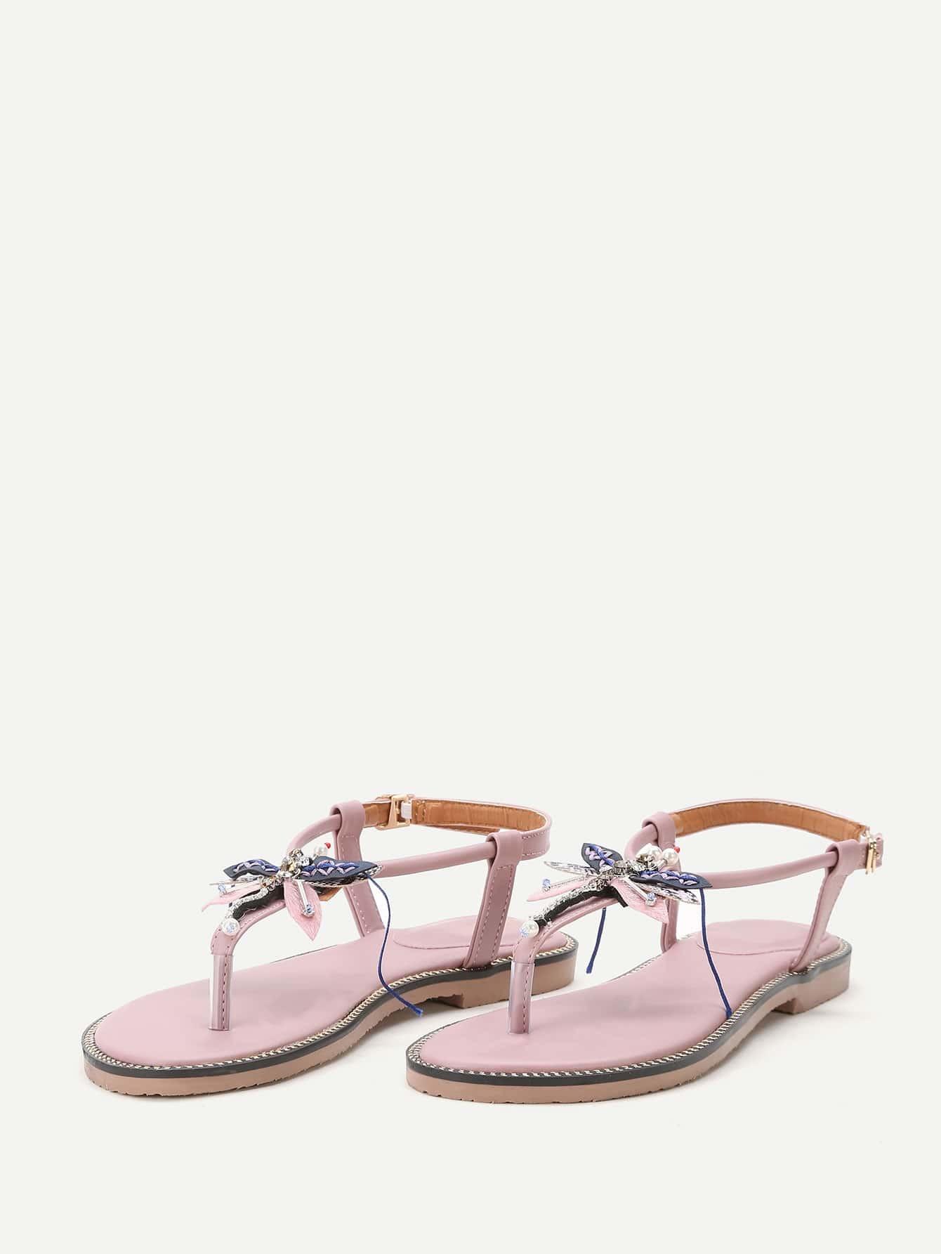 shoes170314810_2