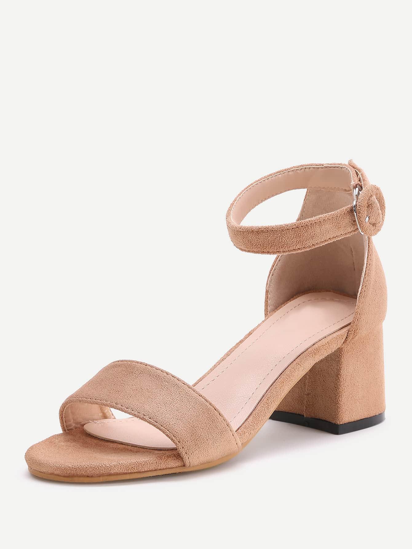 shoes170316813_2