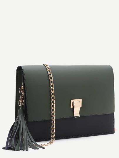 bag170324907_1