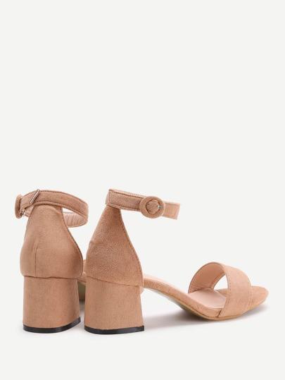 shoes170316813_1