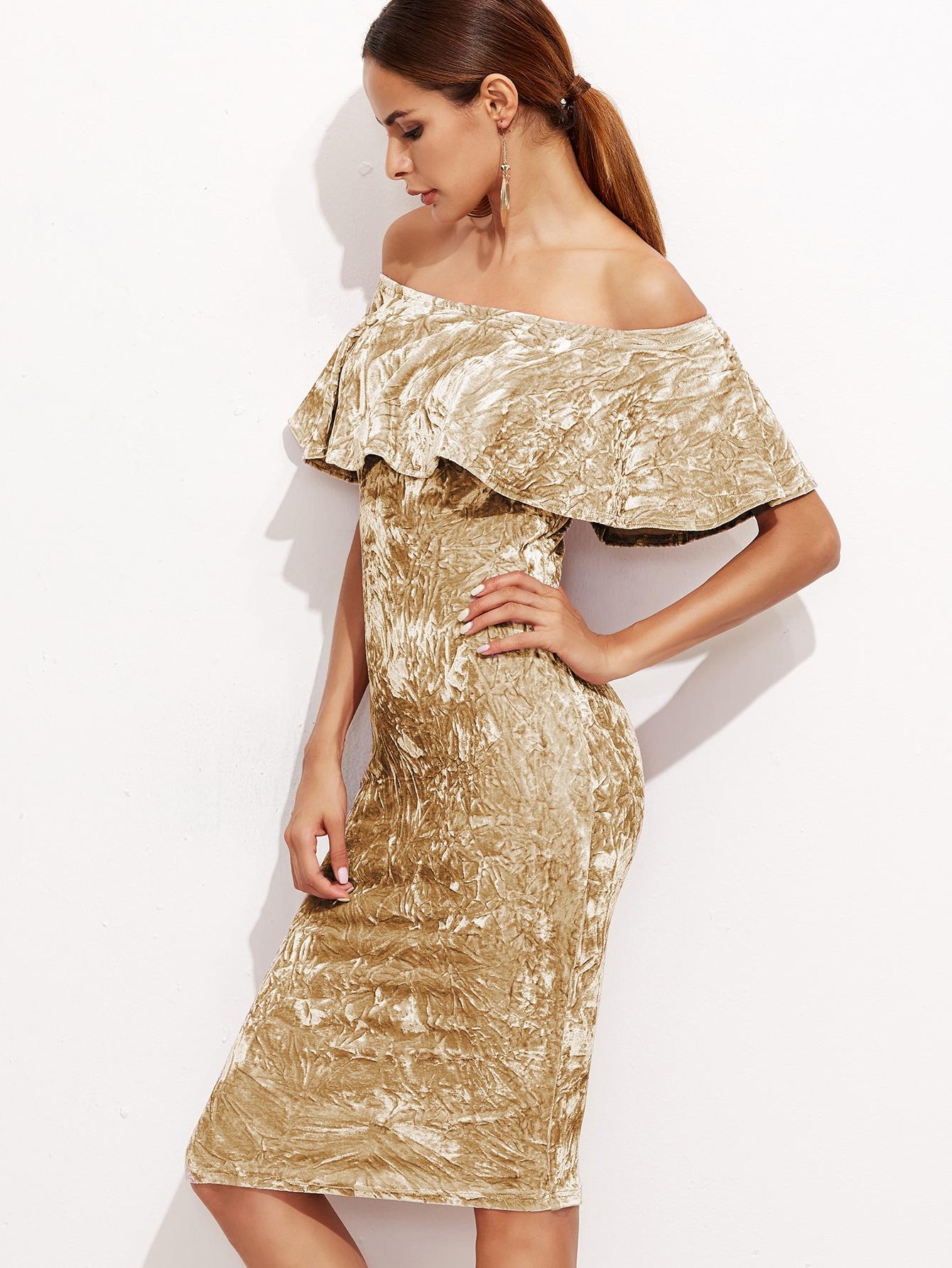 dress161130703_1