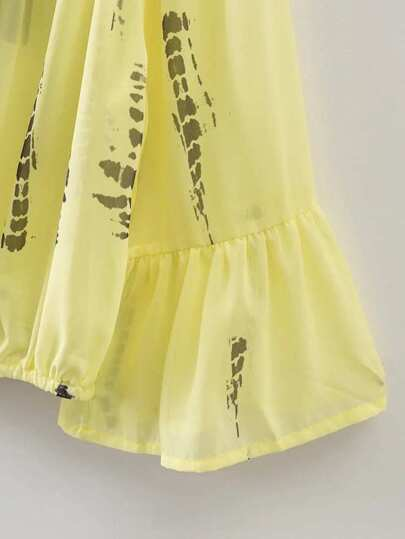 blouse170311203_1