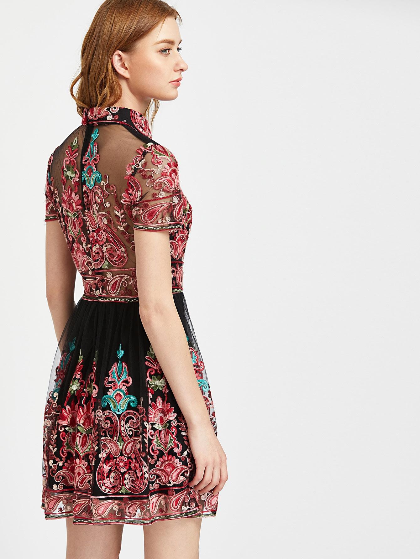 dress170315702_2