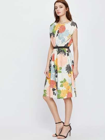 dress170320201_1