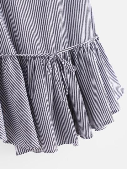 blouse170321101_1