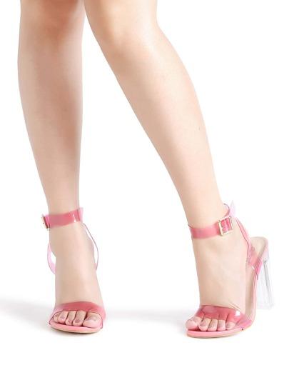 shoes170308805_1