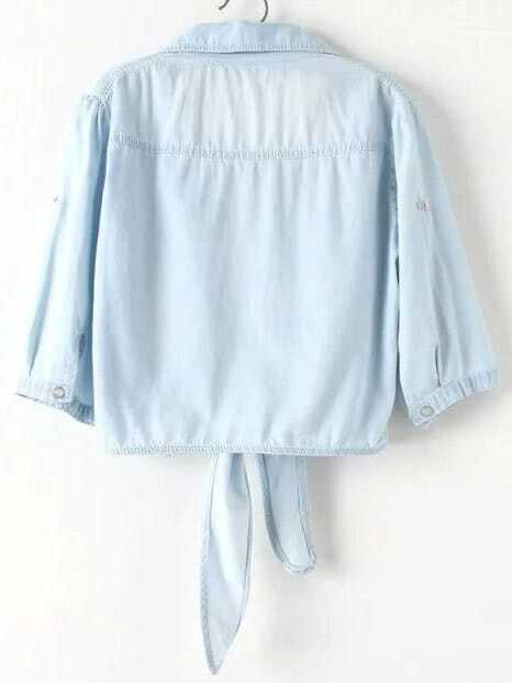 blouse170324202_2