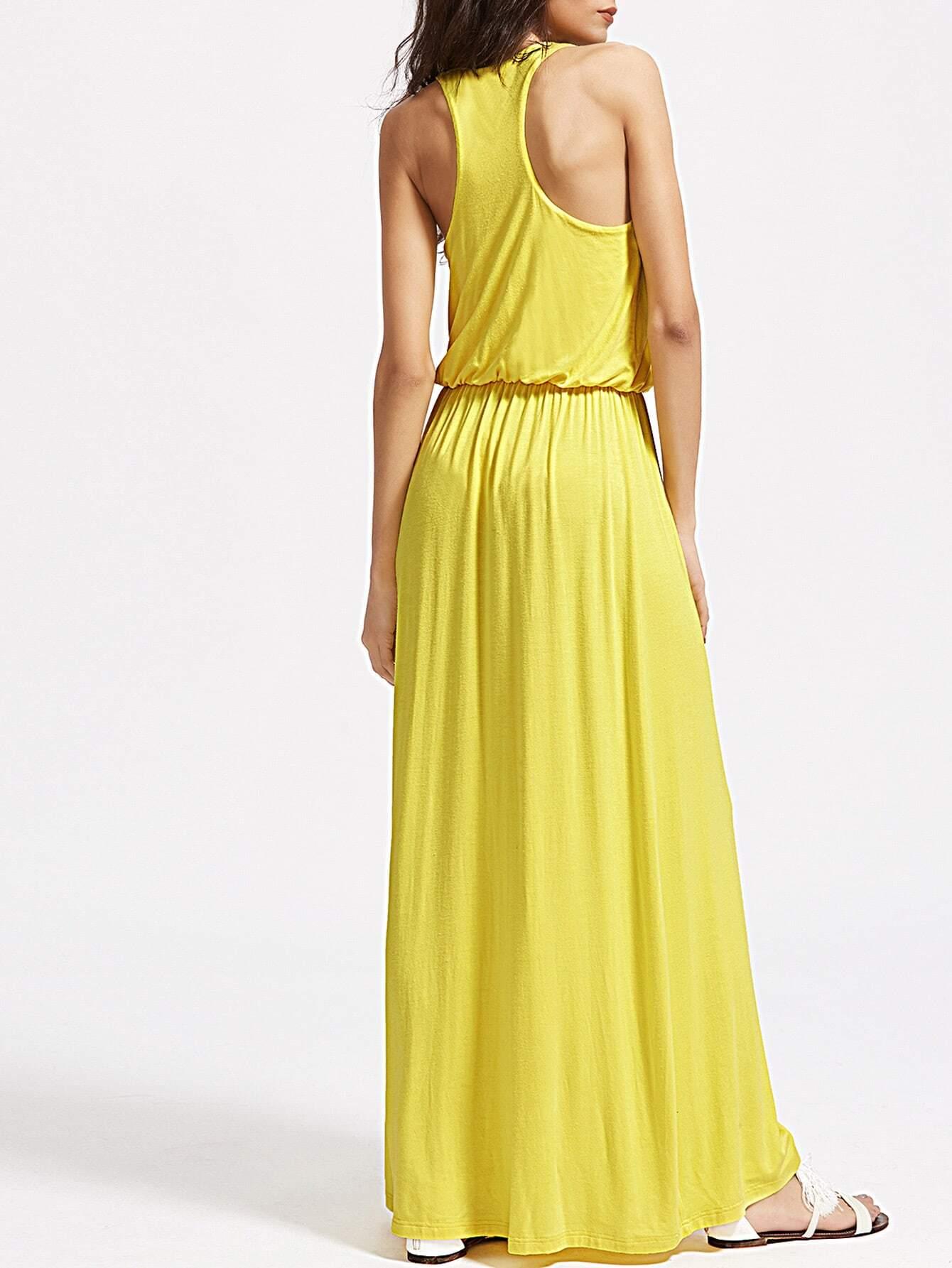 dress170302705_2