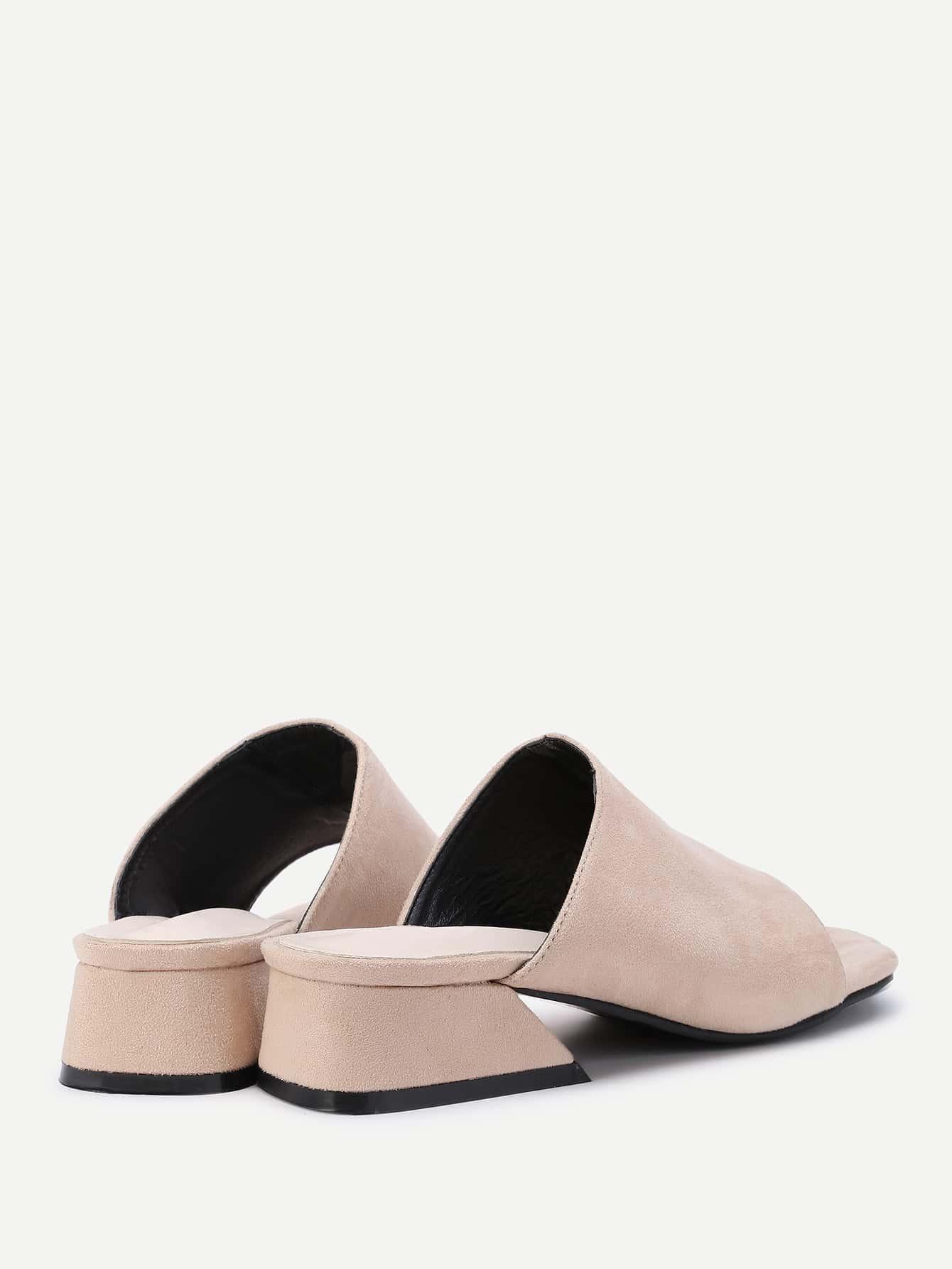 shoes170330805_2
