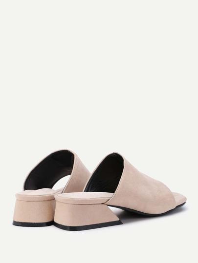 shoes170330805_1