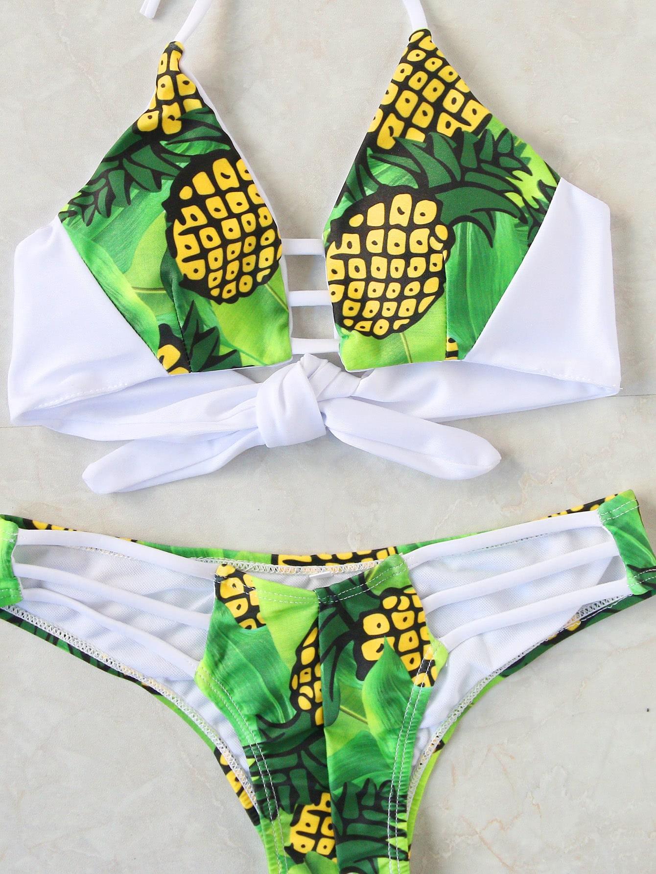 swimwear170208309_2