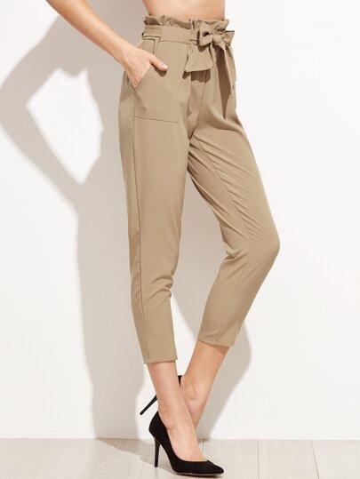 7089e42883db Pants   Pants Online   SHEIN