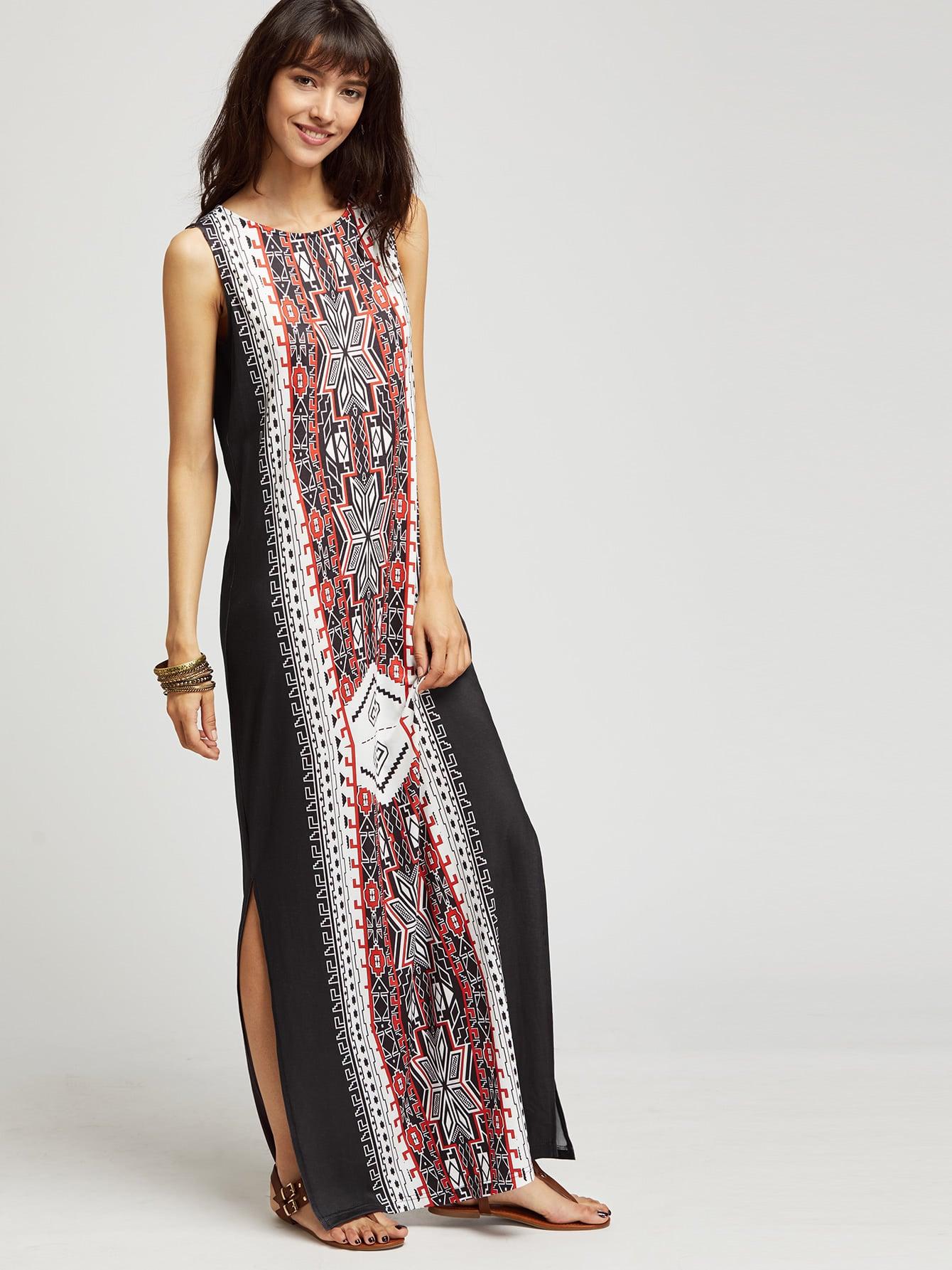 dress170321705_2