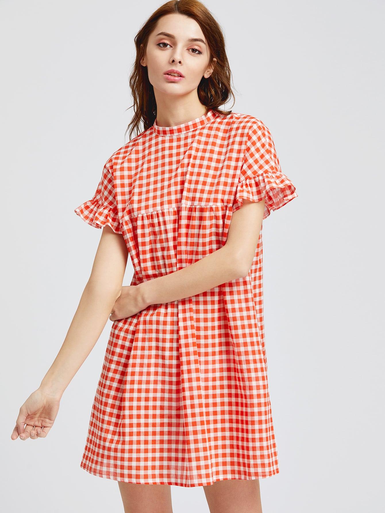 dress170308701_2