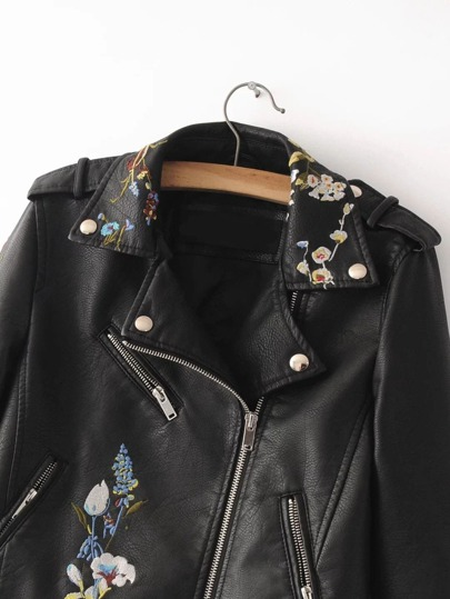 jacket170316201_1