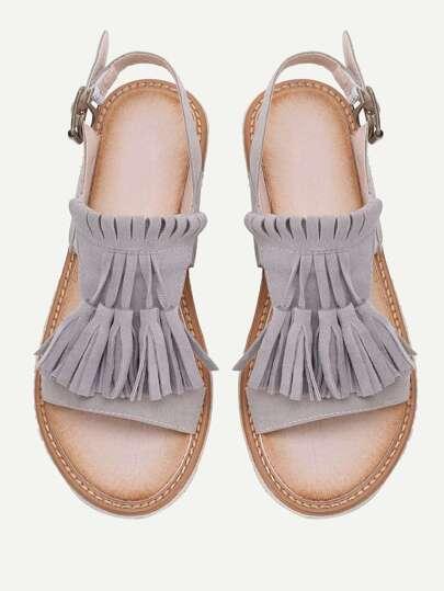 shoes170316815_1