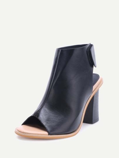 shoes170303802_1
