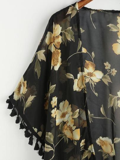kimono170320001_1