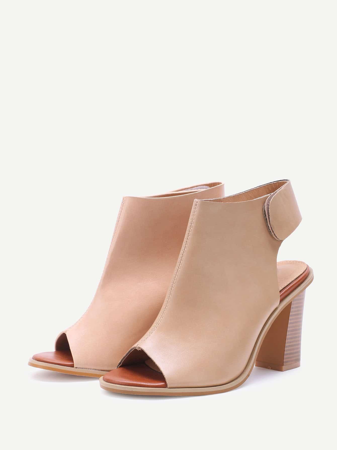 shoes170303801_2